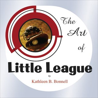 The Art of Little League